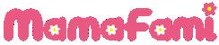 ママツアーズ | ママツアーズは、ママのイベント参加のお手伝いをします!
